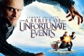 In addition to the sis game Fisherman for Symbian phones, you can also download Lemony Snicket's: A series of unfortunate events for free.