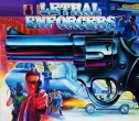 Lethal enforcers download free Symbian game. Daily updates with the best sis games.