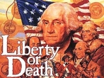Liberty or death download free Symbian game. Daily updates with the best sis games.