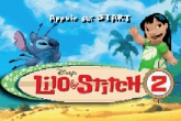In addition to the Symbian game Lilo & Stitch 2 for Nokia E63 download other free sis games for Symbian phones.