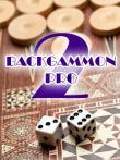 In addition to the sis game Dungeons & Dragons Eye of the Beholder for Symbian phones, you can also download Limited Backgammon Pro II for free.