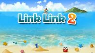 In addition to the sis game K-Rally for Symbian phones, you can also download LinkLink 2 for free.
