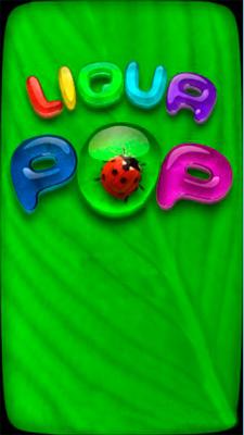 Liqua Pop S60v5 S^3 Anna Nokia Belle