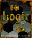 In addition to the sis game Dungeons & Dragons Eye of the Beholder for Symbian phones, you can also download Logic for free.