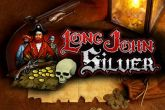 In addition to the sis game WarChess 3D for Symbian phones, you can also download Long John Silver for free.