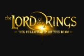 In addition to the sis game Sonic Advance 3 for Symbian phones, you can also download Lord of the Rings: Fellowship of the Ring for free.