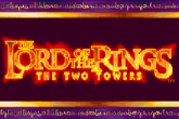 In addition to the sis game Barney's hide & seek game for Symbian phones, you can also download Lord of the Rings: Two Towers for free.