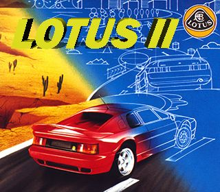 Lotus 2 download free Symbian game. Daily updates with the best sis games.