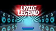 In addition to the sis game Angry Birds Seasons Year of the Dragon for Symbian phones, you can also download Lyric Legend for free.