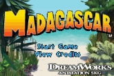 In addition to the sis game Crazy Maze for Symbian phones, you can also download Madagascar for free.