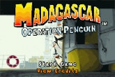 In addition to the sis game  for Symbian phones, you can also download Madagascar: Operation Penguin for free.