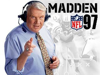 Madden NFL 97 download free Symbian game. Daily updates with the best sis games.
