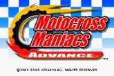 In addition to the Symbian game Maniac Racers Advance for Samsung GT-i7110 download other free sis games for Symbian phones.