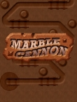 In addition to the sis game Track Puzzle for Symbian phones, you can also download Marble Cannon for free.