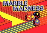 Marble madness download free Symbian game. Daily updates with the best sis games.