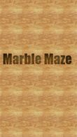 In addition to the sis game Scooby-Doo Mystery Mayhem for Symbian phones, you can also download Marble Maze for free.