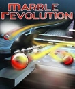 In addition to the sis game Spider-Man total mayhem HD for Symbian phones, you can also download Marble Revolution for free.