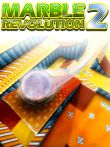 In addition to the sis game Pokemon Light Platinum for Symbian phones, you can also download Marble revolution 2 for free.