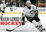 Mario Lemieux hockey download free Symbian game. Daily updates with the best sis games.