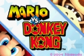 In addition to the sis game Super Hornet F/A 18F for Symbian phones, you can also download Mario vs. Donkey Kong for free.