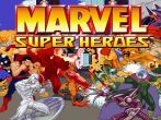 In addition to the sis game Backyard Sports Basketball 2007 for Symbian phones, you can also download Marvel Super Heroes for free.