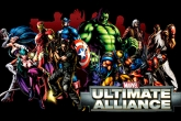 In addition to the sis game Super Mario Advance 4: Super Mario Bros. 3 for Symbian phones, you can also download Marvel Ultimate Alliance for free.
