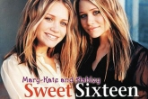 In addition to the sis game Atomic runner for Symbian phones, you can also download Mary-Kate and Ashley: Sweet 16 for free.