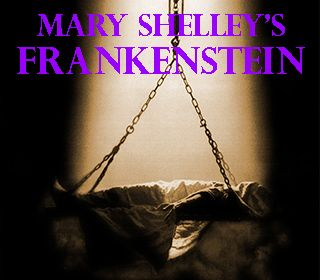 Mary Shelley's Frankenstein download free Symbian game. Daily updates with the best sis games.