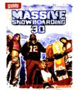 In addition to the sis game Track Puzzle for Symbian phones, you can also download Massive snowboarding 3D for free.