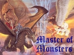 In addition to the sis game Monster Match for Symbian phones, you can also download Master of monsters for free.