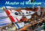 Master of weapon download free Symbian game. Daily updates with the best sis games.