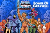 In addition to the sis game Bejeweled Twist for Symbian phones, you can also download Masters of the Universe He-Man: Power of Grayskull for free.