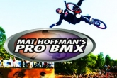 In addition to the sis game Hexen for Symbian phones, you can also download Mat Hoffman's pro BMX for free.