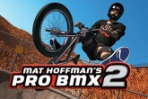 In addition to the sis game Barney's hide & seek game for Symbian phones, you can also download Mat Hoffman's pro BMX 2 for free.