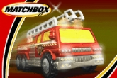 In addition to the sis game ePong for Symbian phones, you can also download Matchbox Cross Town Heroes for free.