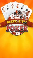 In addition to the sis game Galaxy on Fire HD for Symbian phones, you can also download Matchem Poker for free.