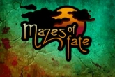 In addition to the sis game Pokemon Light Platinum for Symbian phones, you can also download Mazes of fate for free.