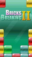 In addition to the sis game Alien versus Predator (Duke Nukem MOD) for Symbian phones, you can also download Bricks Breaking 2 for free.