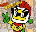 Mega Bomberman download free Symbian game. Daily updates with the best sis games.