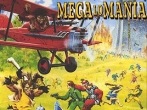 Mega lo mania download free Symbian game. Daily updates with the best sis games.