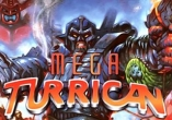 Mega Turrican free download. Mega Turrican. Download full Symbian version for mobile phones.
