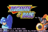 In addition to the sis game Ace Lightning for Symbian phones, you can also download Megaman & Bass for free.
