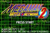In addition to the sis game Super Hornet F/A 18F for Symbian phones, you can also download Megaman Battle Network 2 for free.