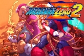 In addition to the sis game FIFA 2009 for Symbian phones, you can also download Megaman Zero 2 for free.