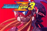 In addition to the sis game  for Symbian phones, you can also download Megaman Zero 3 for free.