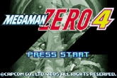 In addition to the sis game Chess 2 for Symbian phones, you can also download Megaman Zero 4 for free.