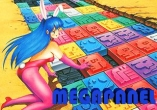 Megapanel download free Symbian game. Daily updates with the best sis games.