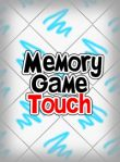In addition to the sis game  for Symbian phones, you can also download Memory Game Touch for free.