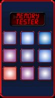 In addition to the sis game Explode arena for Symbian phones, you can also download Memory Tester Touch for free.