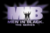 In addition to the sis game Puzkend for Symbian phones, you can also download Men in Black: The Series for free.